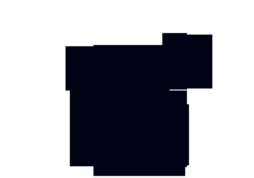 Universo · Contexto Teatral